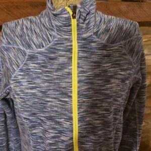 Columbia Jackets & Coats - Columbia quarter zip pull over
